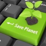 640_microsoft-saveplanet[1]