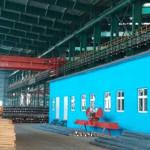 Tvornička zgrada
