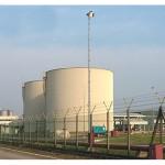 Naftna skladišta